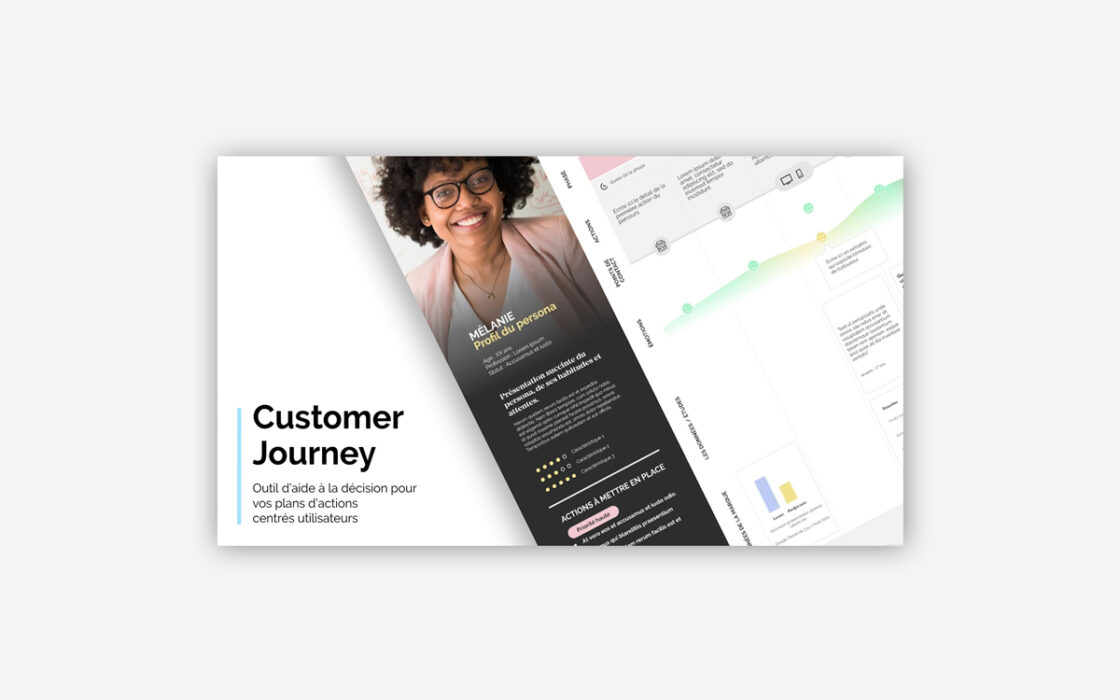 customer-journeymap